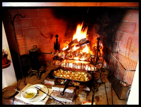 barbeque-fireplace.jpg