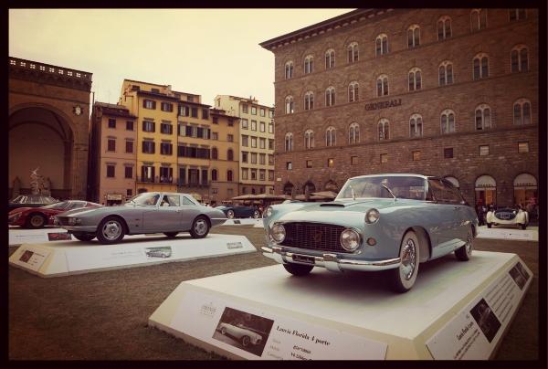pitti-classiccar1.jpg