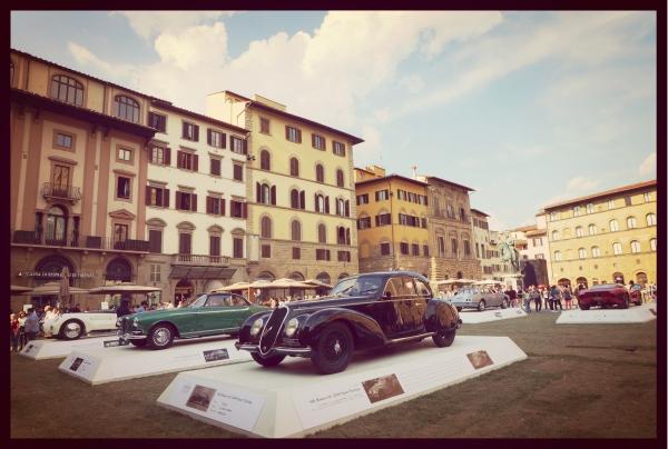 pitti-classiccar4.jpg