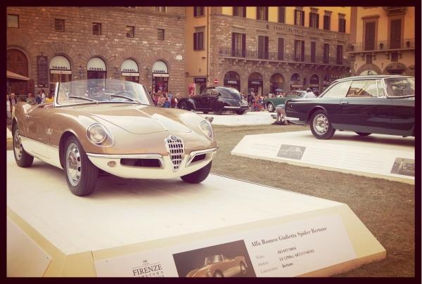 pitti-classiccar5.jpg