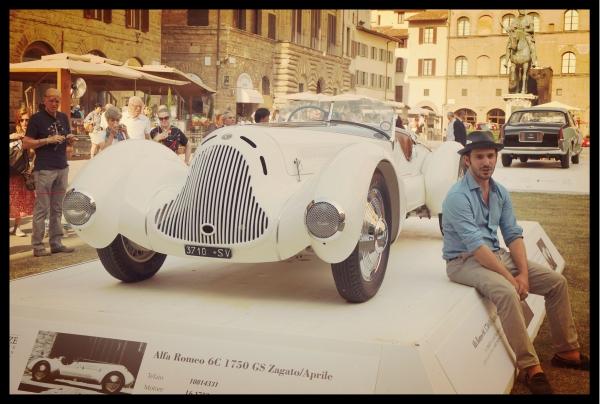 pitti-classiccar6.jpg
