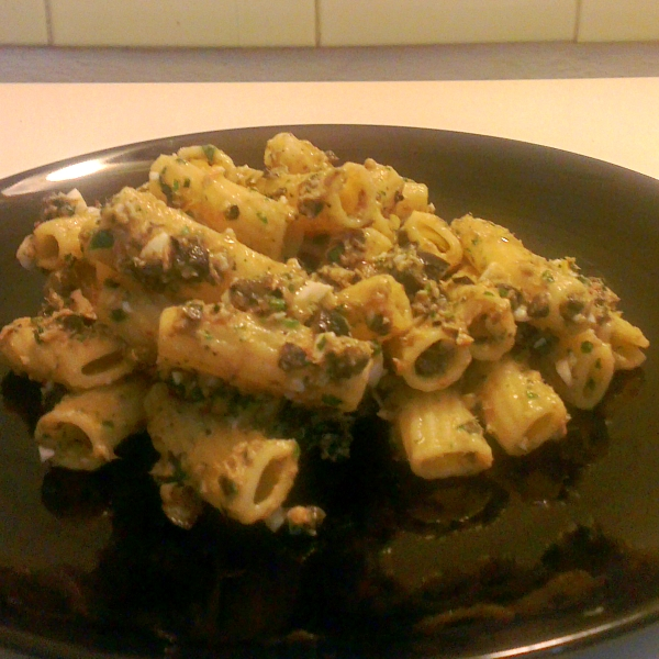 pasta-fredda-alle-sarde-e-olive-cover.jpg
