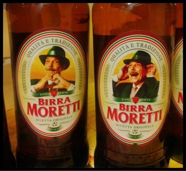 moretti2.jpg
