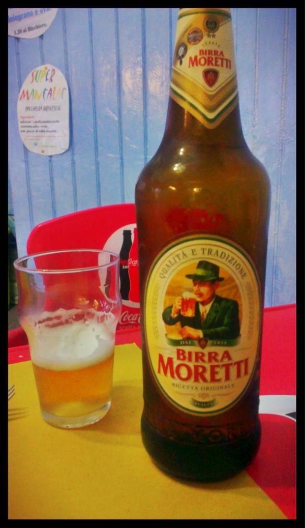 moretti5