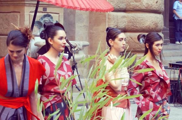 pitti-kimono10.jpg