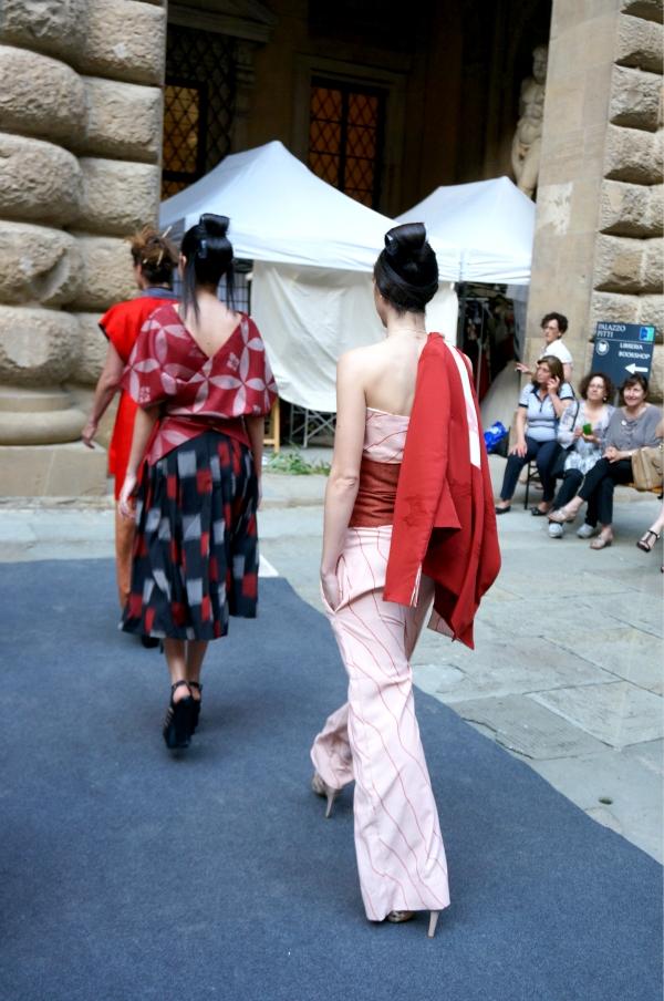 pitti-kimono11.jpg