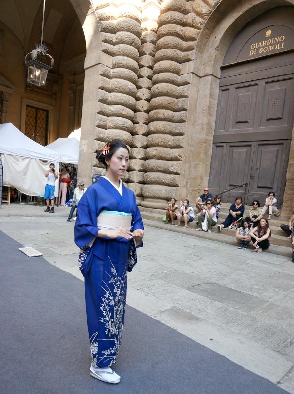pitti-kimono3.jpg