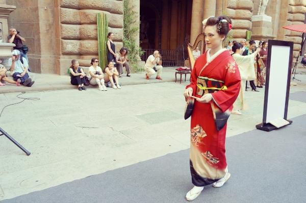 pitti-kimono4.jpg