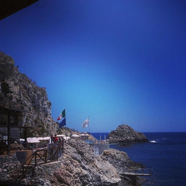 sicilia-taormina0