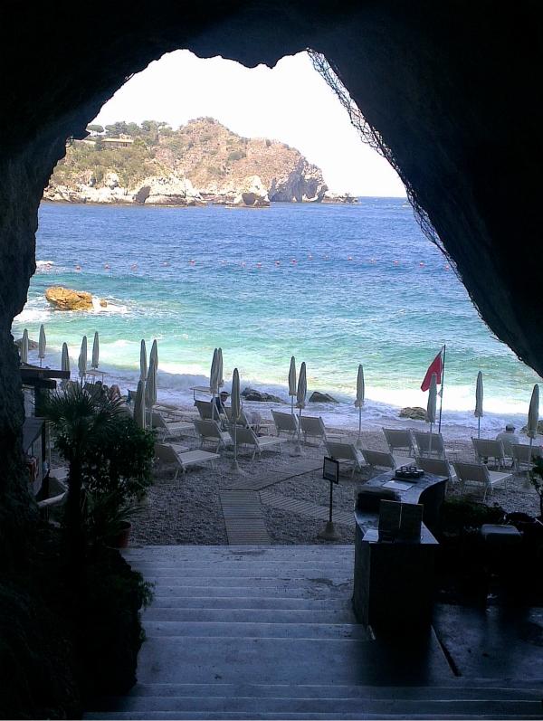 sicilia-taormina8