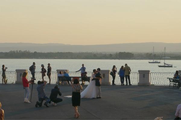 siracusa-wedding2.jpg