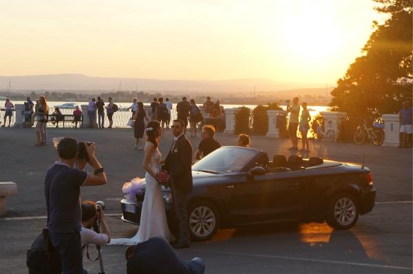 siracusa-wedding3.jpg