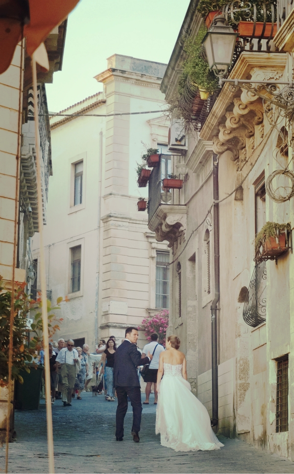 siracusa-wedding5.jpg