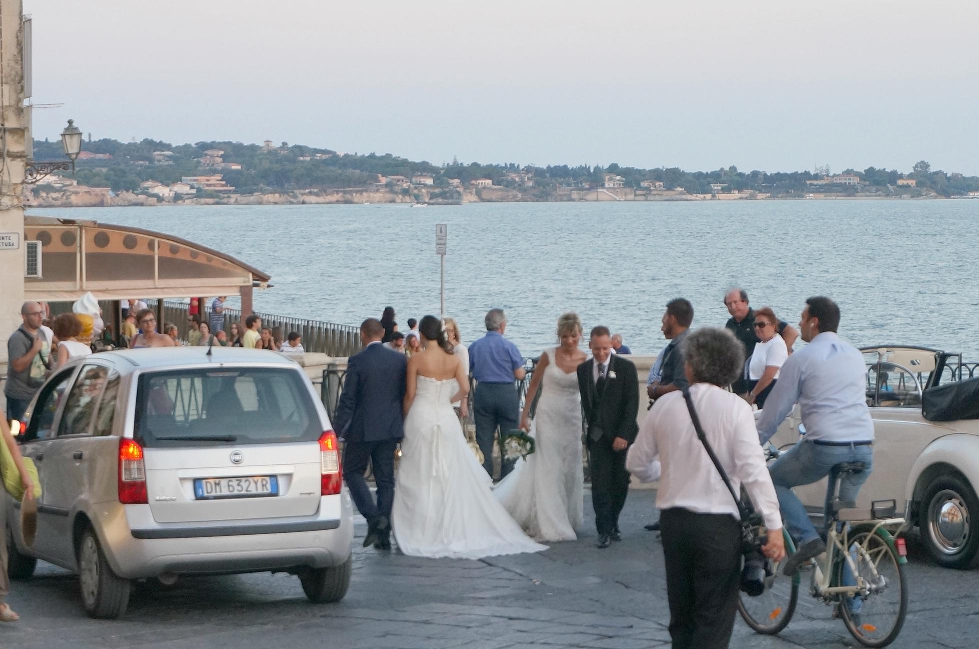 siracusa-wedding6.jpg