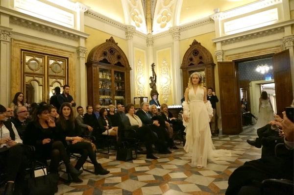 lucio-fashionshow2.jpg