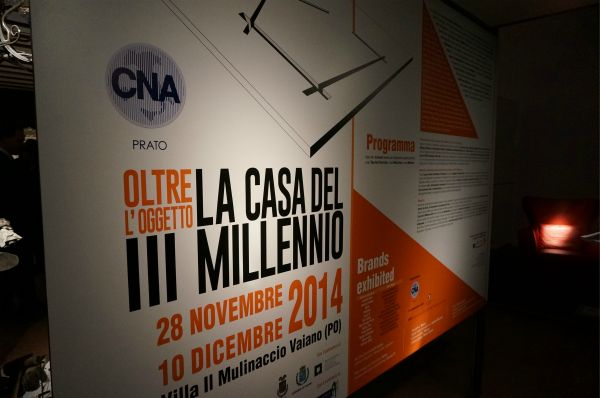 cna4.jpg