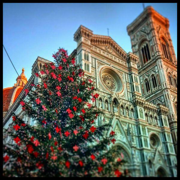 duomo-christmastree.jpg