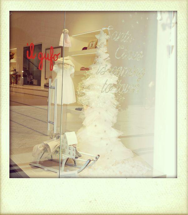 firenze-christmas-2.jpg