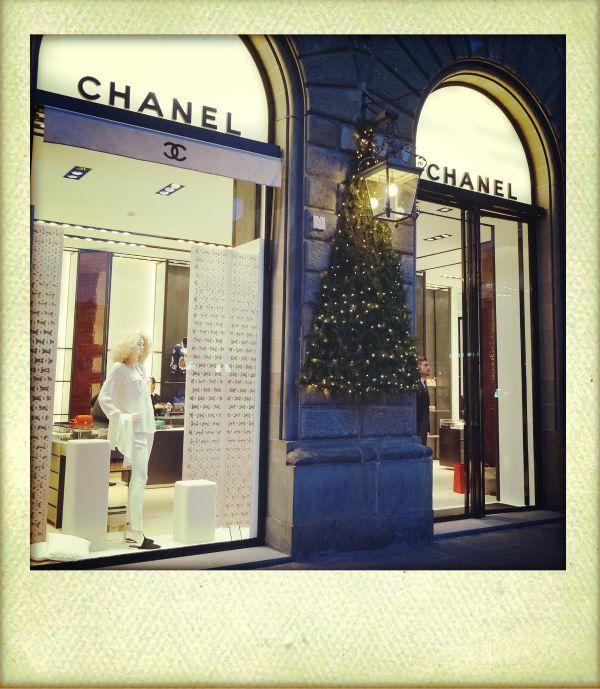 firenze-christmas5.jpg