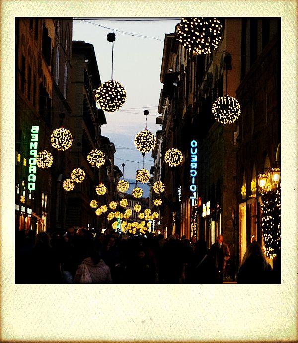 firenze-christmas5
