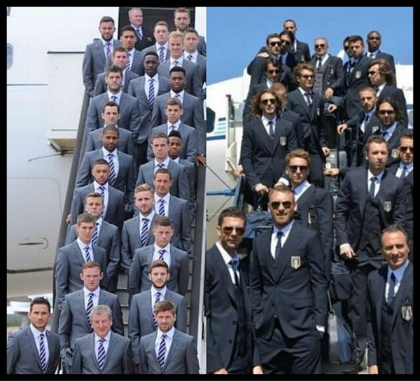 gli-italiani.jpg