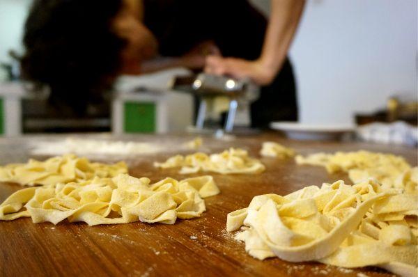 handmade-pasta19.jpg