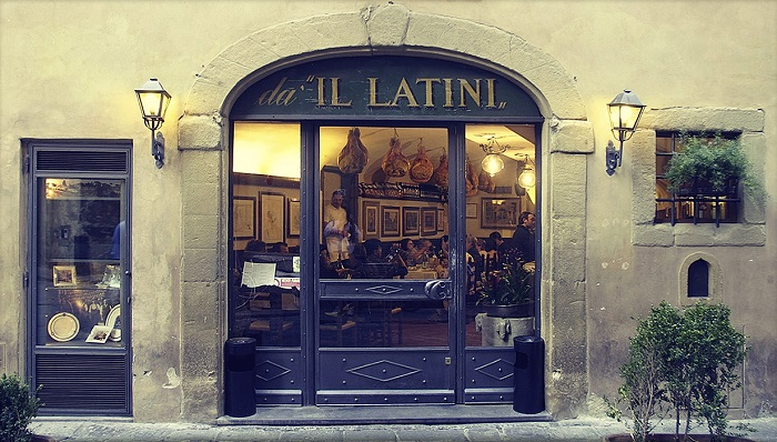 il-latini-700px
