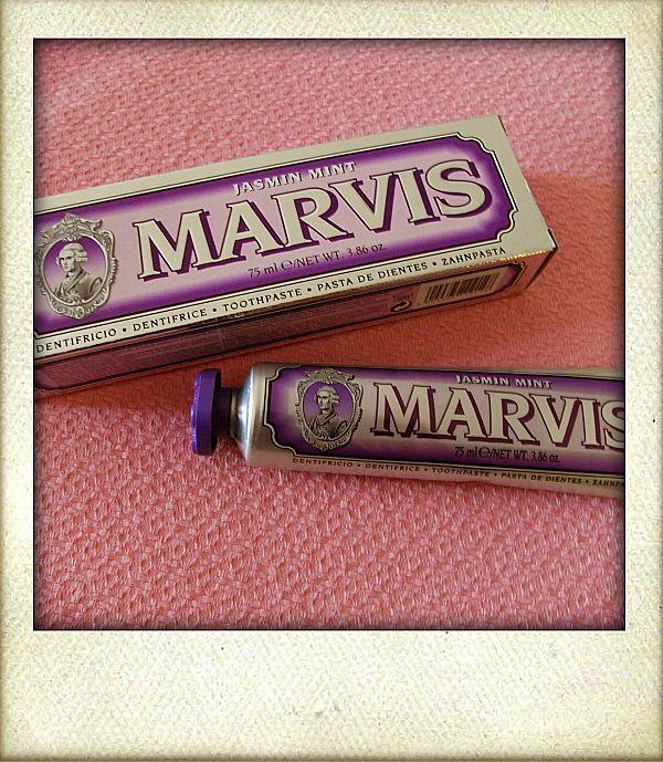 italian-marvis-jasmin-mint.jpg