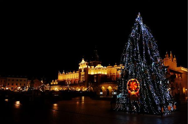poland-christmas-dinner15