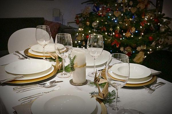 poland-christmas-dinner2.jpg