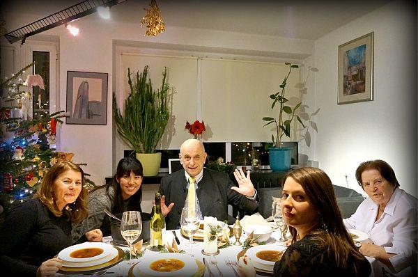 poland-christmas-dinner7.jpg