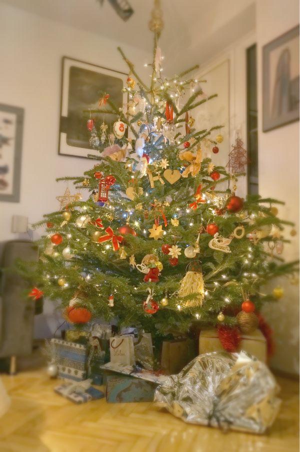 poland-christmas12.jpg