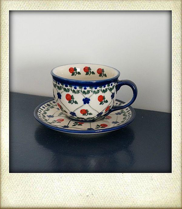 poland-souvenire-cup.jpg