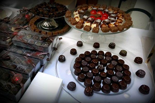 ciocolato-valentine2.jpg
