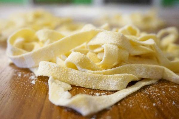handmade-pasta600px.jpg