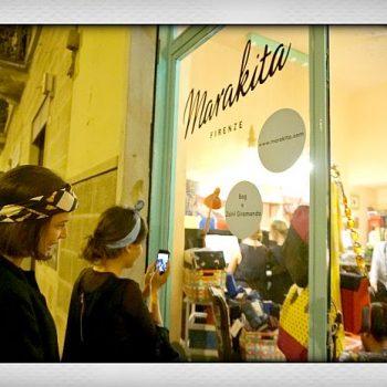 キュートなマラキタの世界 ♡ Marakita pois collection
