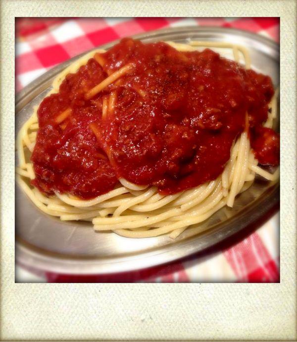 pasta-italiana.jpg
