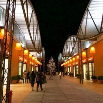 イタリアで一番お得な買い物とは??