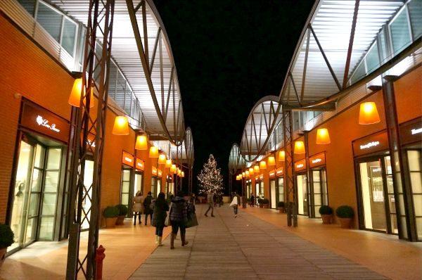 tha-mall-italy