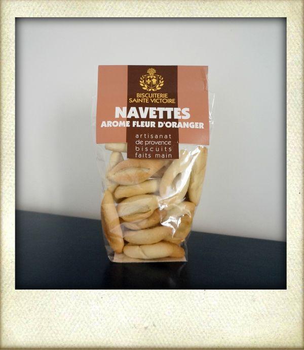 marseille-souvenir-navettes.jpg