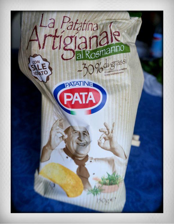 patatina.jpg