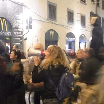 マクドナルドのCMがイタリアで炎上中!そりゃイタリア人怒るってば・・・