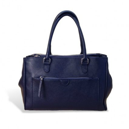 s_giuliani_blue_leather-blog