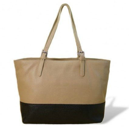 sg_beige_black_shopping_bag_front-blog