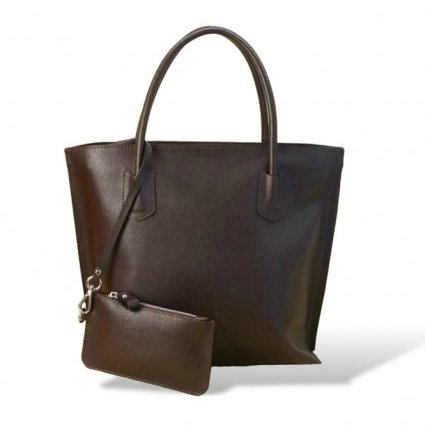 sg_woman_brown_s_shopping_bag_front-blog