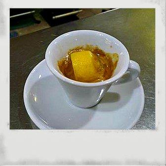 レモンカフェ-1