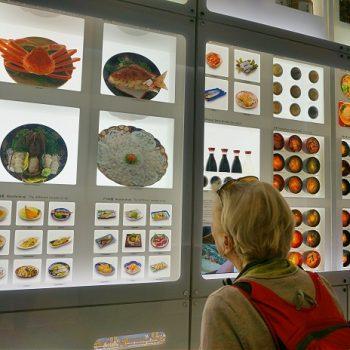 話題沸騰!ミラノ万博の日本館、あまりの人気にイタリアンジョークも。