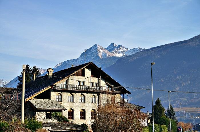 valle d'aosta11