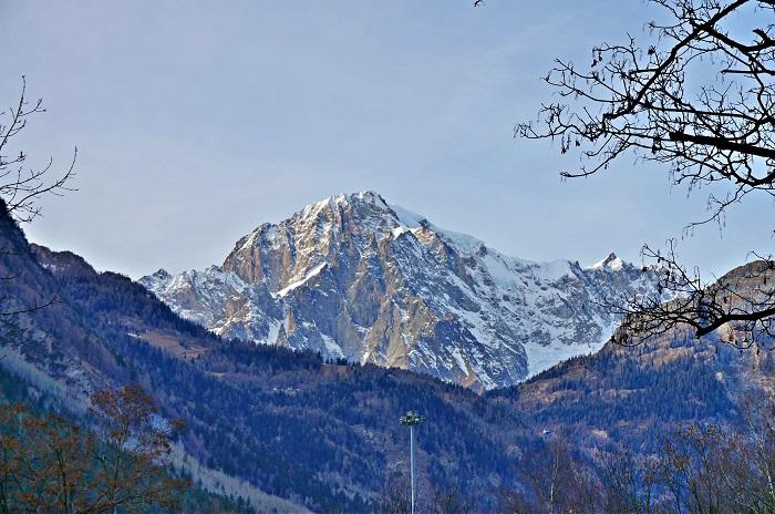 valle d'aosta14