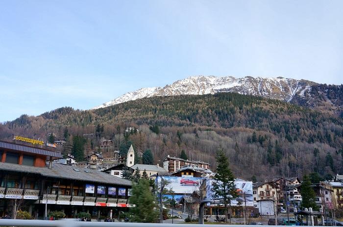 valle d'aosta15